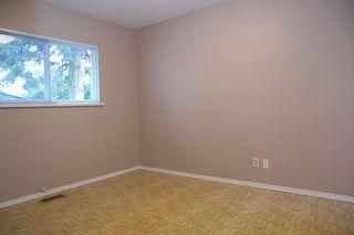 Photo 7: 1554 Stevens Street in White Rock: Home for sale : MLS®# F2802296