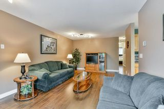 "Photo 6: 38 11588 232 Street in Maple Ridge: Cottonwood MR Townhouse for sale in ""COTTONWOOD VILLAGE"" : MLS®# R2083577"