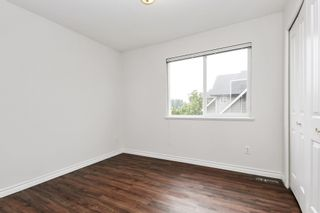 """Photo 18: 81 8881 WALTERS Street in Chilliwack: Chilliwack E Young-Yale Townhouse for sale in """"Eden Park"""" : MLS®# R2620581"""