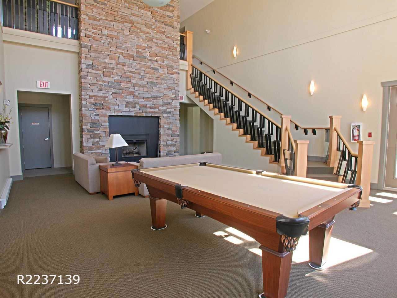 """Photo 16: Photos: 309 2968 SILVER SPRINGS Boulevard in Coquitlam: Westwood Plateau Condo for sale in """"TAMARISK"""" : MLS®# R2237139"""