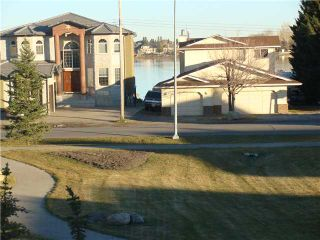 Photo 11: 520 Sandy Beach Cove: Chestermere Residential Detached Single Family for sale : MLS®# C3459433
