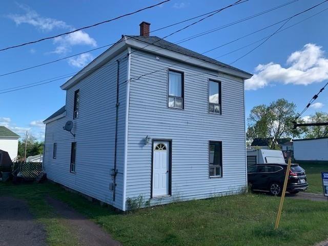 Main Photo: 15 Cornwall Street in Amherst: 101-Amherst,Brookdale,Warren Residential for sale (Northern Region)  : MLS®# 202114662