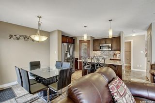 Photo 7: 5346 Anthony Way in Regina: Lakeridge Addition Residential for sale : MLS®# SK857075