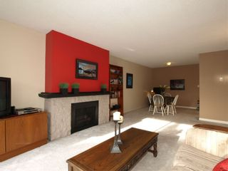 Photo 4: # 304 1515 Chesterfield Avenue in N. Vancouver: Central Lonsdale Condo for sale ()  : MLS®# V803278