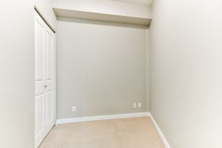 """Photo 23: 111 225 FRANCIS Way in New Westminster: Fraserview NW Condo for sale in """"WHITTAKER"""" : MLS®# R2497580"""