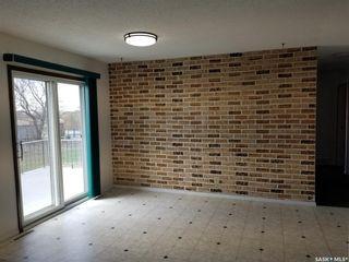 Photo 4: 121 Jubilee Bay in Unity: Residential for sale : MLS®# SK852780
