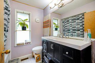 Photo 12: 16285 28 Avenue in Surrey: Grandview Surrey House for sale (South Surrey White Rock)  : MLS®# R2549809