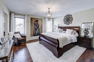 Photo 20: 27 Elgin Estates Hill SE in Calgary: McKenzie Towne Detached for sale : MLS®# A1071276