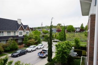 "Photo 10: 203 245 BROOKES Street in New Westminster: Queensborough Condo for sale in ""DUO"" : MLS®# R2454079"
