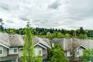 """Photo 17: 48 11282 COTTONWOOD Drive in Maple Ridge: Cottonwood MR Townhouse for sale in """"The Meadows at Vergin's Ridge"""" : MLS®# R2057366"""