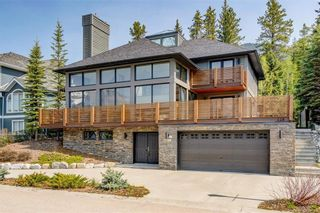 Photo 45: 228 Benchlands Terrace: Canmore Detached for sale : MLS®# A1082157
