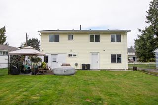 Photo 24: 4612 60B Street in Delta: Holly House for sale (Ladner)  : MLS®# R2620602