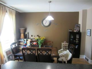 Photo 3: 927 Banning Street in WINNIPEG: West End / Wolseley Residential for sale (West Winnipeg)  : MLS®# 1218050