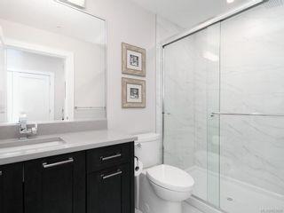 Photo 16: 405 747 Travino Lane in : SW Royal Oak Condo for sale (Saanich West)  : MLS®# 853899