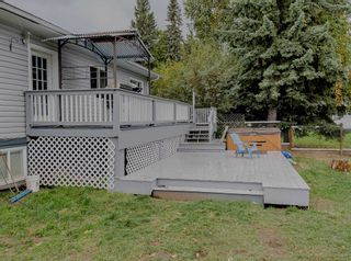 Photo 37: 3186 E AUSTIN Road in Prince George: Emerald House for sale (PG City North (Zone 73))  : MLS®# R2620128