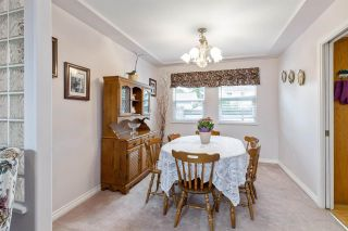 """Photo 10: 6356 187A Street in Surrey: Cloverdale BC House for sale in """"Eagle Crest"""" (Cloverdale)  : MLS®# R2586904"""