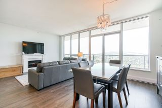 Photo 12: 5702 4510 HALIFAX Way in Burnaby: Brentwood Park Condo for sale (Burnaby North)  : MLS®# R2533278