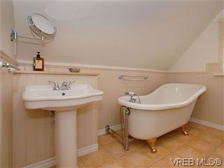 Photo 12: 50 Howe St in VICTORIA: Vi Fairfield West House for sale (Victoria)  : MLS®# 590110