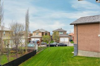 Photo 14: 189 ROYAL CREST View NW in Calgary: Royal Oak Semi Detached for sale : MLS®# C4297360
