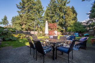 Photo 8: 10258 128A Street in Surrey: Cedar Hills House for sale (North Surrey)  : MLS®# R2624653