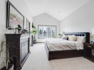 Photo 21: 413 31 Avenue NW in Calgary: Mount Pleasant Semi Detached for sale : MLS®# A1104669