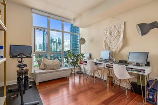 Photo 10: DOWNTOWN Condo for rent : 2 bedrooms : 1199 Pacific Hwy #1004 in San Diego