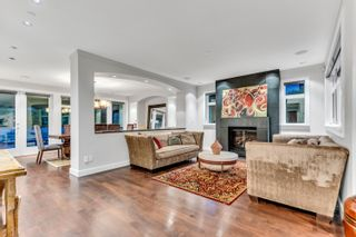 Photo 4: 627 KENWOOD Road in West Vancouver: British Properties House for sale : MLS®# R2625839