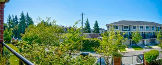 """Photo 23: 208 19774 56 Avenue in Langley: Langley City Condo for sale in """"Madison Station"""" : MLS®# R2586627"""