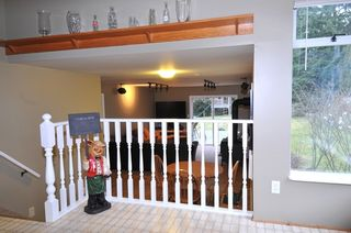 Photo 11: 32437 EGGLESTONE Avenue in Mission: Mission BC House for sale : MLS®# F1028384