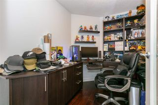 """Photo 14: 3002 583 BEACH Crescent in Vancouver: Yaletown Condo for sale in """"PARK WEST II"""" (Vancouver West)  : MLS®# R2577969"""