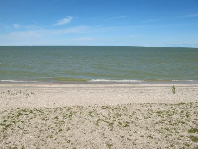 Photo 3: Photos:  in STLAURENT: Manitoba Other Residential for sale : MLS®# 1317217