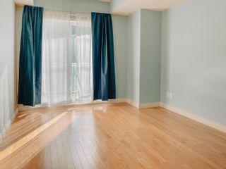 Photo 20: 207 11111 82 Avenue in Edmonton: Zone 15 Condo for sale : MLS®# E4266488