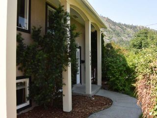 Photo 24: 5653 NORLAND DRIVE in : Barnhartvale House for sale (Kamloops)  : MLS®# 128900
