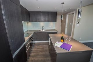 Photo 4: 1801 1122 3 Street in Calgary: Beltline Apartment for sale : MLS®# A1111492