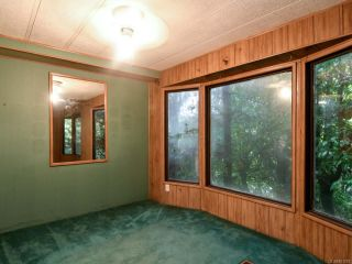 Photo 11: 763 Willowcrest Rd in CAMPBELL RIVER: CR Campbell River Central House for sale (Campbell River)  : MLS®# 831278