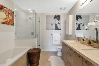 """Photo 6: 311 5311 CEDARBRIDGE Way in Richmond: Brighouse Condo for sale in """"RIVA"""" : MLS®# R2274613"""