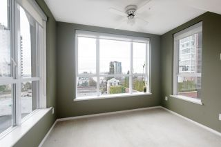 "Photo 6: 309 155 E 3RD Street in North Vancouver: Lower Lonsdale Condo for sale in ""The Solano"" : MLS®# R2022849"