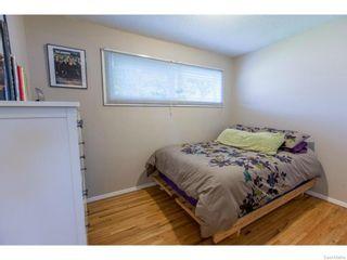 Photo 16: 2325 Dufferin Avenue in Saskatoon: Queen Elizabeth Residential for sale : MLS®# SK611582