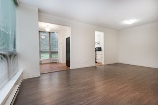 Photo 5: R2226118 - 206-9633 Manchester Dr, Burnaby Condo