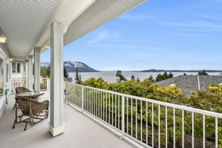 Photo 28: 3650 Ocean View Cres in : ML Cobble Hill House for sale (Malahat & Area)  : MLS®# 866197