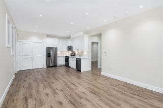 Photo 33: 527 W KINGS Road in North Vancouver: Upper Lonsdale House for sale : MLS®# R2526820