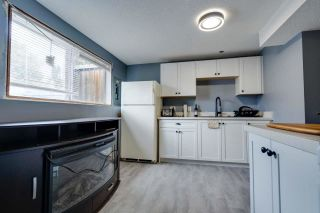 Photo 24: 2317 - 2319 SOUTHDALE Crescent in Abbotsford: Abbotsford West Duplex for sale : MLS®# R2584340