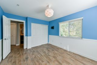 """Photo 12: 11920 SPRINGDALE Drive in Pitt Meadows: Central Meadows House for sale in """"MORNINGSIDE"""" : MLS®# R2400096"""