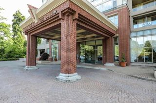 """Photo 39: 1703 1327 E KEITH Road in North Vancouver: Lynnmour Condo for sale in """"The Carlton at the Club"""" : MLS®# R2573977"""