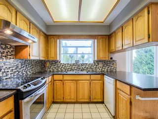 Photo 9: 1303 Jordan Street in Coquitlam: Canyon Springs House for sale : MLS®# R2425754
