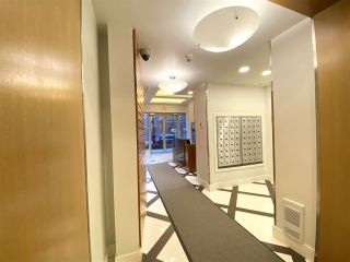 """Photo 6: 1902 821 CAMBIE Street in Vancouver: Downtown VW Condo for sale in """"RAFFLES"""" (Vancouver West)  : MLS®# R2432183"""