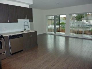 """Photo 8: 202 12070 227 Street in Maple Ridge: East Central Condo for sale in """"STATION ONE"""" : MLS®# R2120947"""