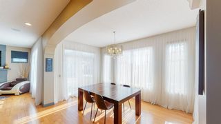 Photo 13: 7 PANATELLA View NW in Calgary: Panorama Hills Detached for sale : MLS®# A1083345