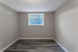 Photo 27: 40 Fyffe Road SE in Calgary: Fairview Detached for sale : MLS®# A1087903