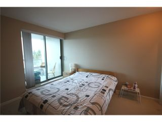 "Photo 6: 605 6611 SOUTHOAKS Crescent in Burnaby: Highgate Condo for sale in ""GEMINI I"" (Burnaby South)  : MLS®# V903756"